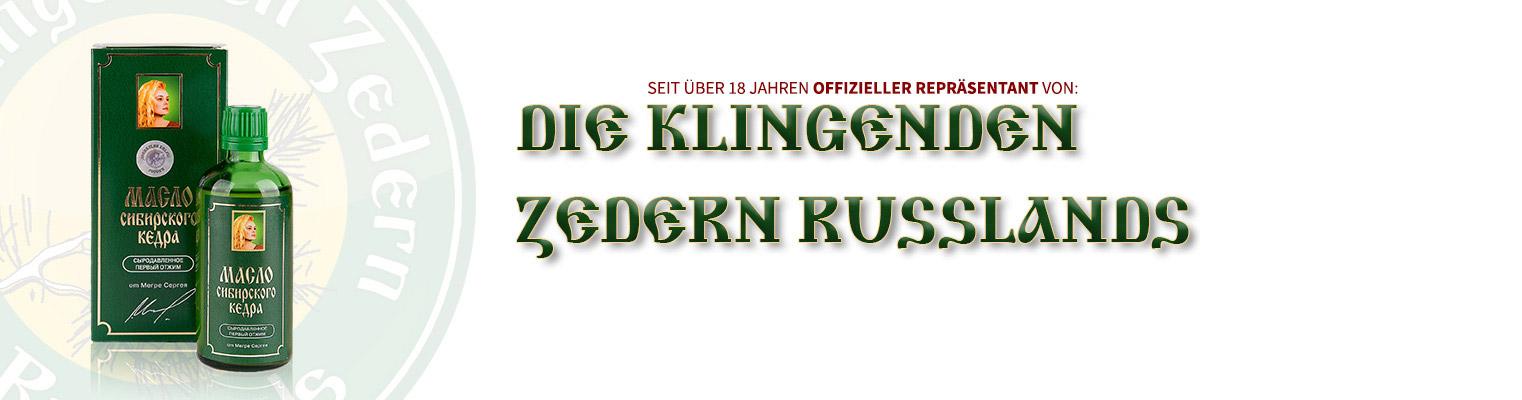 slider_3_ger