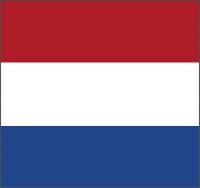 auf holländisch