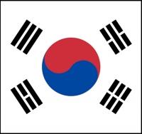 auf koreanisch