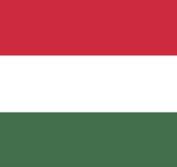 auf ungarisch