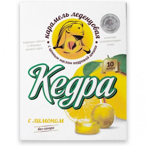 DROPS Kedra mit Zitrone