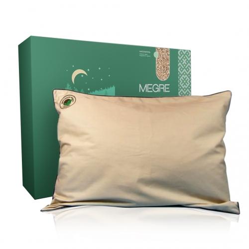 Exlusiv - Pillows