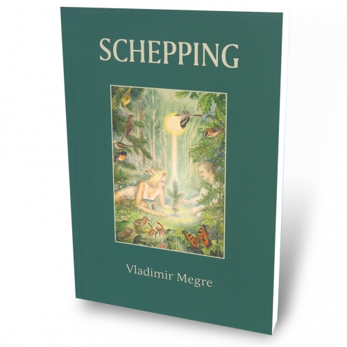 \Schepping\, Deel 4
