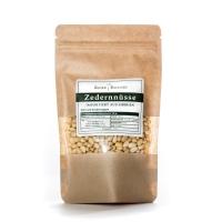 Cedar nuts 100 g