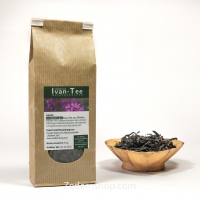 Siberian Ivan tea Willowherb (fermented) 50g.