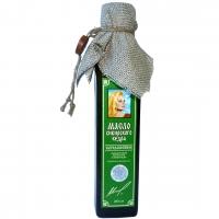 Zedernnussöl 250 ml kaltgepresst