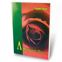 A Szeretet Tere, Könyv 3