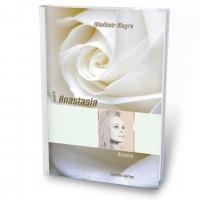 Anasta, Band 10, gebunden
