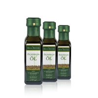 Offer Cedar oil natural