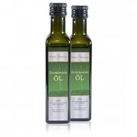 2 x Exclusiv - Zedernöl 250 ml