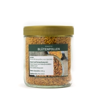 Flowers Pollen from Spain 250 g
