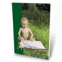 A Család Könyve, Könyv 6